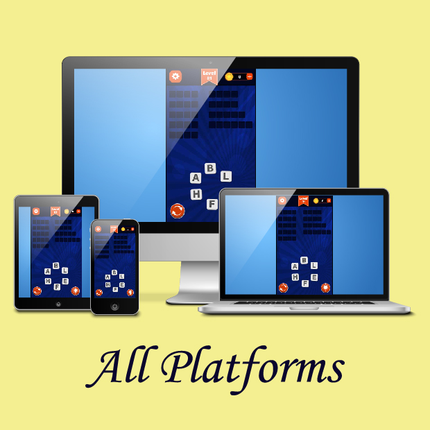 Exporter vers mobile