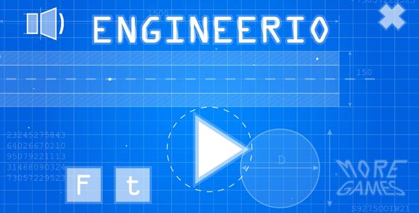 Jeune père Noël - jeu HTML5.  Construire 2 (.capx) + mobile + classement - 8