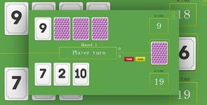 construire 2 21 jeu.  Casino