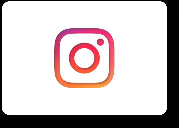 Pack de diaporamas Instagram - 51