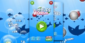 Jeune père Noël - jeu HTML5.  Construct 2 (.capx) + mobile + classement - 19