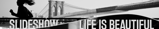 Diaporama Life is Beautiful Titles Modèles After Effects
