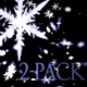 VJ Kaleidoscope - Exotica II - Pack of 7 - 146