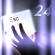 VJ Kaleidoscope - Exotica II - Pack of 7 - 6