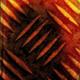VJ Kaleidoscope - Exotica II - Pack of 7 - 274