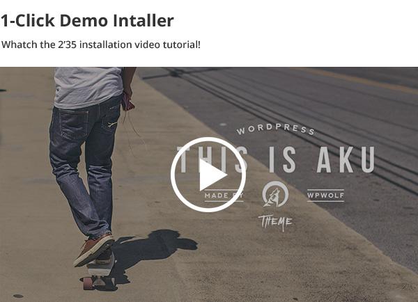i-installation-vidéo