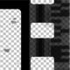VJ Kaleidoscope - Exotica II - Pack of 7 - 279