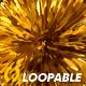 VJ Kaleidoscope - Exotica II - Pack of 7 - 308