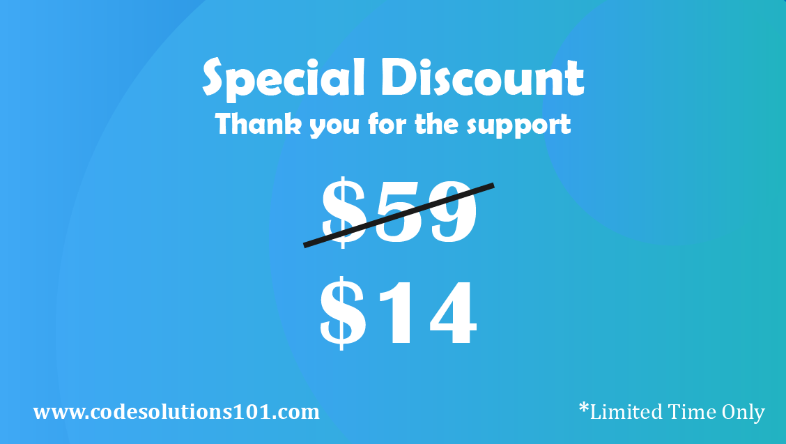 codesolutions101discount