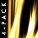 VJ Kaleidoscope - Exotica II - Pack of 7 - 78