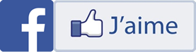 Block Puzzle V2 (publicités Facebook + Android Studio) - 1