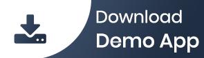 Application Flutter Quiz hors ligne avec admob prêt à publier un modèle - 3