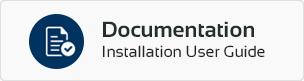 document en ligne