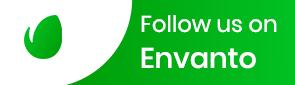 Application Flutter Quiz hors ligne avec admob prêt à publier le modèle - 2