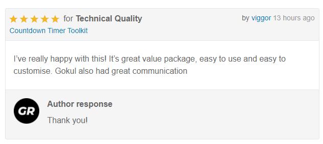 Consultez les avis clients récents
