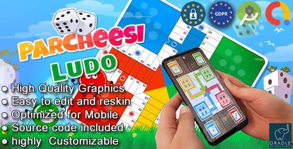 Puzzle Block Wild V5 (Admob + GDPR + Android Studio) - 8
