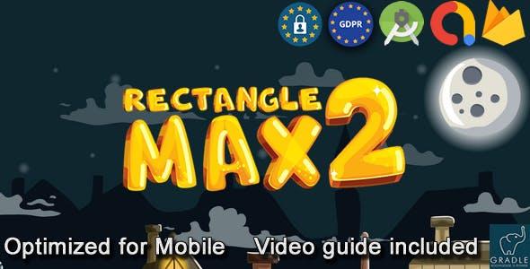 Maze Pirate (Admob + GDPR + Android Studio) - 24