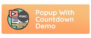 Abonnez-vous pour déverrouiller le plug-in WordPress pour l'optimisation de Content Locker - 4