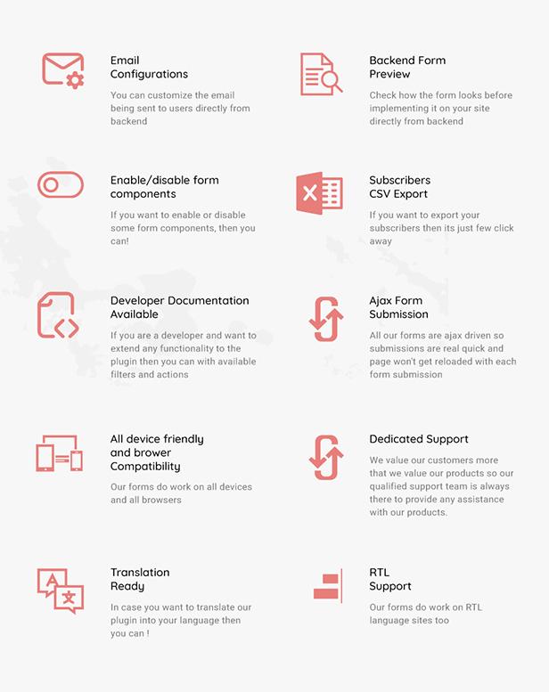 Abonnez-vous pour déverrouiller le plug-in WordPress pour l'optimisation de Content Locker - 21