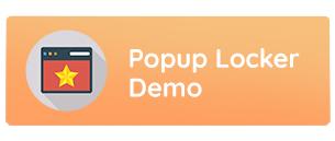 Abonnez-vous pour déverrouiller le plugin WordPress pour l'optimisation de Content Locker - 3