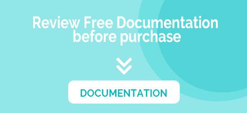 Kit d'interface utilisateur de livraison de nourriture dans Flutter - 3 applications - Application client + application de livraison + application propriétaire - 12