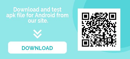 Kit d'interface utilisateur de livraison de nourriture dans Flutter - 3 applications - Application client + application de livraison + application propriétaire - 9