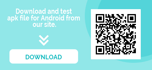 Kit d'interface utilisateur de livraison de nourriture dans Flutter - 3 applications - Application client + application de livraison + application propriétaire - 10