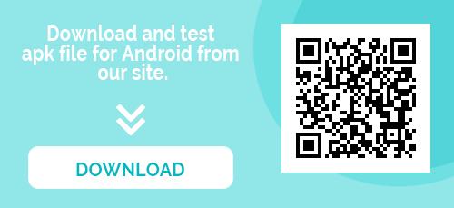 Kit d'interface utilisateur de livraison de nourriture dans Flutter - 3 applications - Application client + application de livraison + application propriétaire - 11