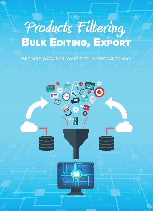 WordPress Posts Bulk Editor Professionnel