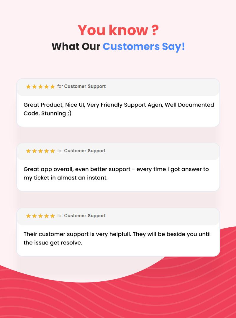ProShop - WooCommerce Multipurpose Single and Multi-Vendor E-commerce Flutter Full Mobile App - 25