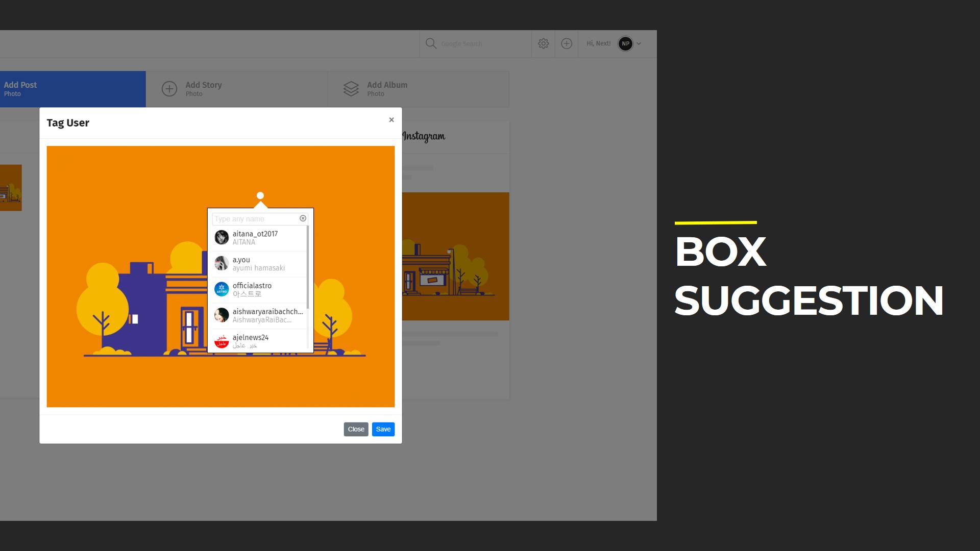box_suggestion