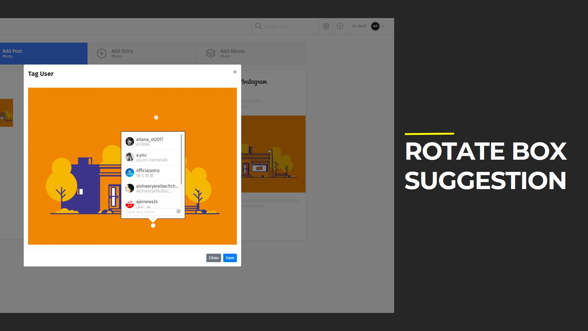 rotate_box_suggestion
