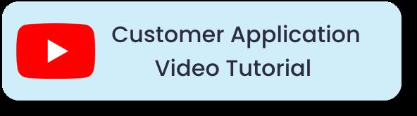 Application de commande de nourriture iOS pour un seul restaurant avec Delivery Boy et panneau d'administration - 7