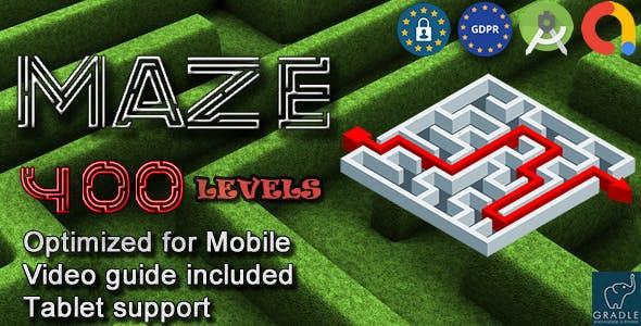 Snake vs Blocks (Vungle + Classement + Android Studio) - 6
