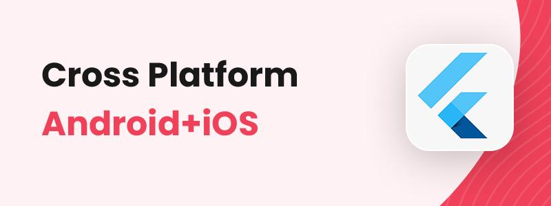 ProShop - WooCommerce Multipurpose Single and Multi-Vendor E-commerce Flutter Full Mobile App - 7
