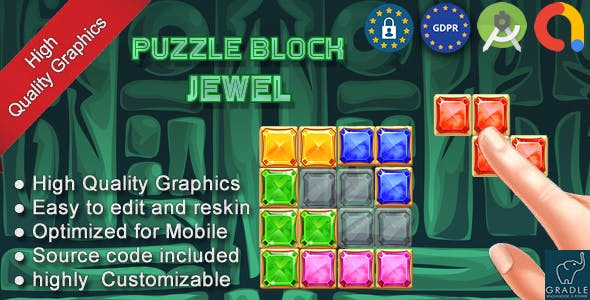 Snake vs Blocks (Vungle + Classement + Android Studio) - 14