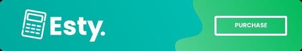 Esty |  Estimateur de commande et générateur de résumé PDF - 3