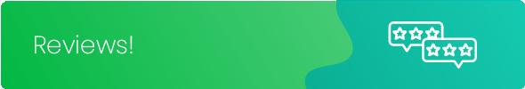 Esty |  Estimateur de commande et générateur de résumé PDF - 4