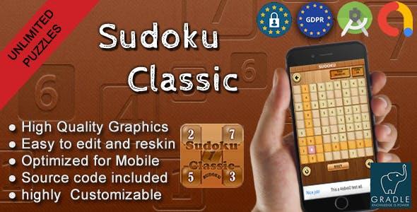 Snake vs Blocks (Vungle + Classement + Android Studio) - 16