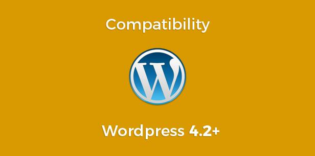 Plugin Analytics WordPress - Visiter Analytics - 6