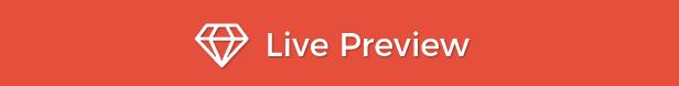 Plugin Analytics WordPress - Visiter Analytics - 1