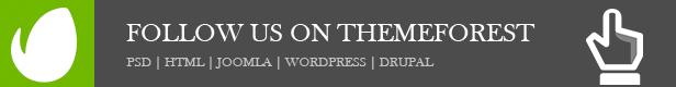 Foxuhost - Hébergement Web, modèle HTML5 réactif - 2