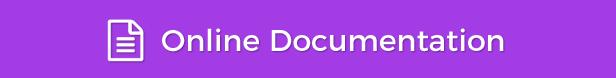 Plugin Analytics WordPress - Visiter Analytics - 2